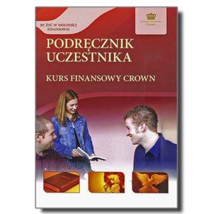 Podręcznik Uczestnika KFC